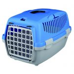 trixie-box-de-transport-capri-1-chat-32x31x48-cm