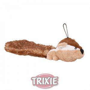 trixie_perro_juguete_35986_h