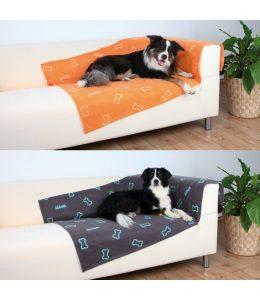 couverture-doublee-barney-150×100-cm-trixie