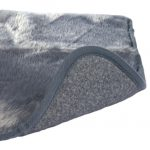 thermo_blanket_rear_28662