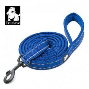 TrueLove Walk bleu
