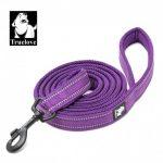 TrueLove Walk violet